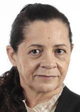 Candidato Adna Conselheira 22550