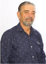 Candidato Adolfo Quintas 55222