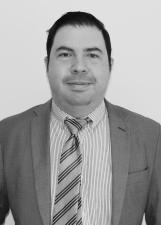 Candidato Adolph de Almeida 27890