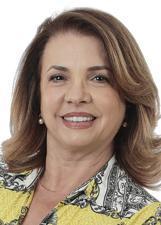 Candidato Adriana Afonso 22220