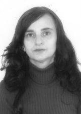 Candidato Adriana Barreto 31900