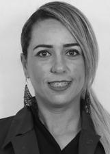 Candidato Adriana Oliveira 51153