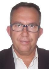 Candidato Agnelo Matos 13633