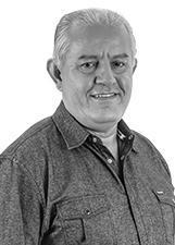 Candidato Alcides Amazonas 65100