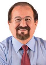 Candidato Aldo Demarchi 25122