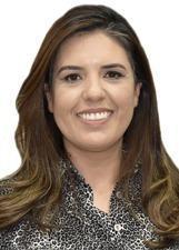 Candidato Alessandra Begalli 11123