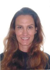 Candidato Alessandra Berriel 23888