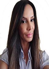 Candidato Alessandra Matos 90022