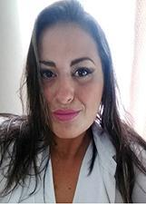 Candidato Alessandra Meduza 90420