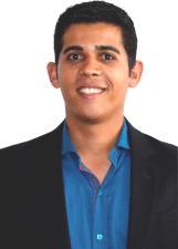 Candidato Alex Batista 33300