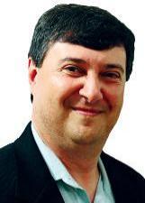 Candidato Alexandre Castilho 13696