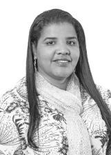 Candidato Aline Moura 77987
