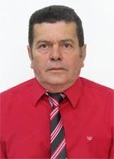 Candidato Alvaro Ferreira 33330