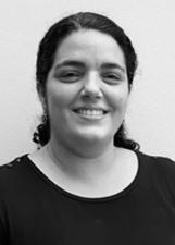 Candidato Amanda Frugoli 70067
