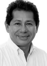 Candidato Amaury Câmara 44411