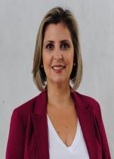 Candidato Ana Abreu 40333