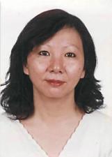 Candidato Ana Chang 23120