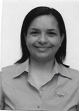 Candidato Ana Cristina 12446