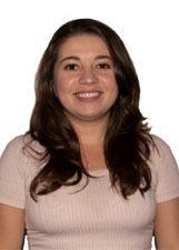 Candidato Ana Lidia 13003