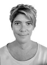 Candidato Ana Paula Lourenço 30003