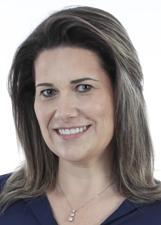 Candidato Ana Pavão 22192
