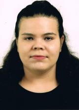 Candidato Ananda Vieira 17023