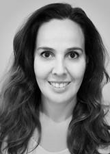 Candidato Andrea Decourt 30800