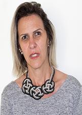 Candidato Andrea Dul 90764