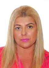 Candidato Andréa Mazzoni 19349