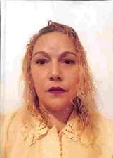 Candidato Andrea R. Menezes 19519