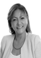 Candidato Andrea Viegart 40800
