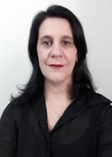 Candidato Andreia Bezerra 33400