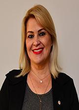 Candidato Andreia Capatto 90077