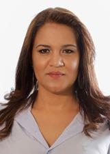 Candidato Andresa Furini 13631
