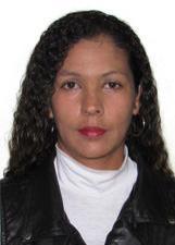 Candidato Andressa dos Ambulantes 16002