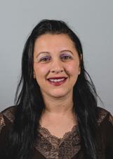Candidato Angela Alves 50813