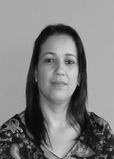 Candidato Angela Gouveia 44106