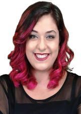 Candidato Angela Spineli 13770