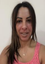 Candidato Anna do Pv 43666