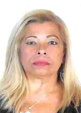 Candidato Antonia Costa 19962