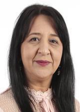 Candidato Antoninha 22280