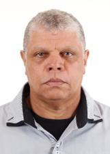 Candidato Antonio Carlos  Borges 33533