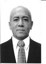 Candidato Antonio Claudino 44007