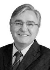 Candidato Antonio Mentor 13199