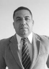 Candidato Arlindo Juliel 27300