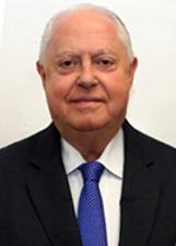 Candidato Barros Munhoz 40540