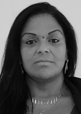Candidato Bebel Tavares 70222