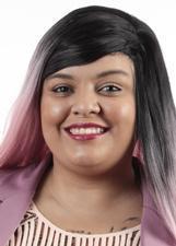 Candidato Bella Oyá 22003