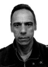 Candidato Brás Pereira 31780