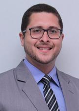 Candidato Bruno Lozzi 50190